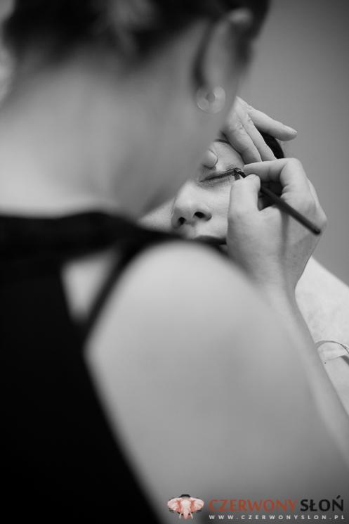 fotograf-slub-lubin-chobienia-rudna-00