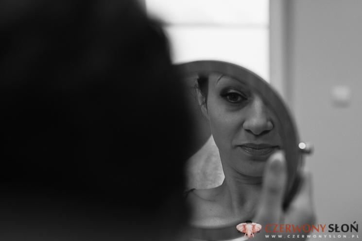 fotograf-slub-lubin-chobienia-rudna-03