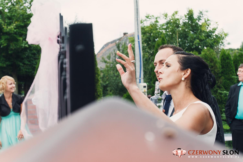 fotograf-slub-boleslawiec-zgorzelec-legnica-09