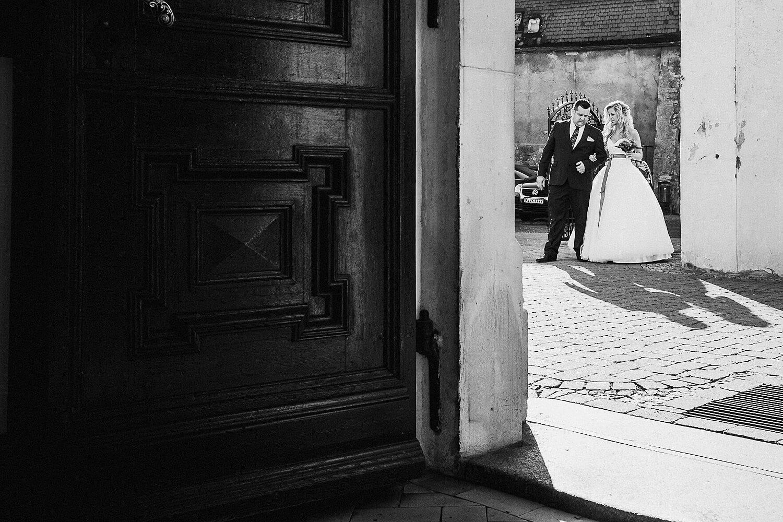 fotograf-slub-wesele-lubin-glogow-legnica-polkowice-boleslawiec-03