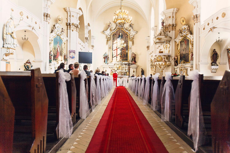 fotograf-slub-wesele-lubin-glogow-legnica-polkowice-boleslawiec-04