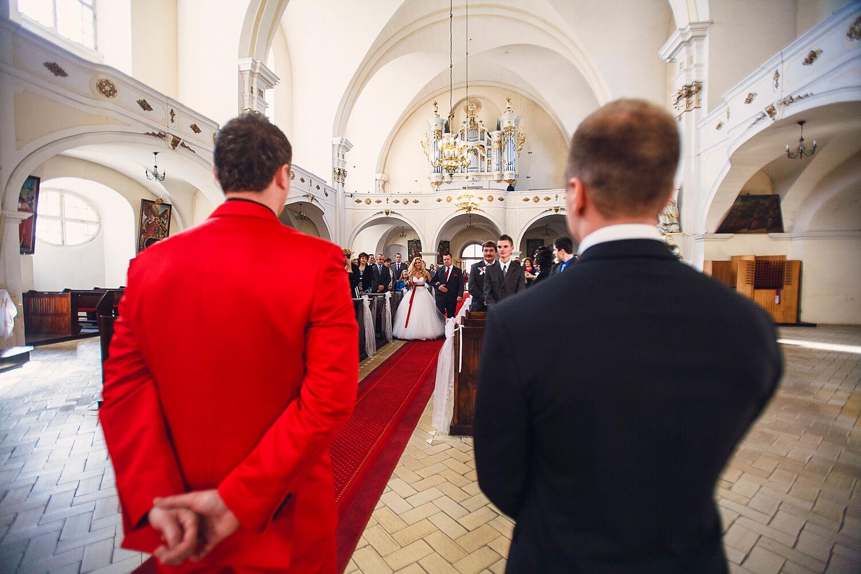 fotograf-slub-wesele-lubin-glogow-legnica-polkowice-boleslawiec-05