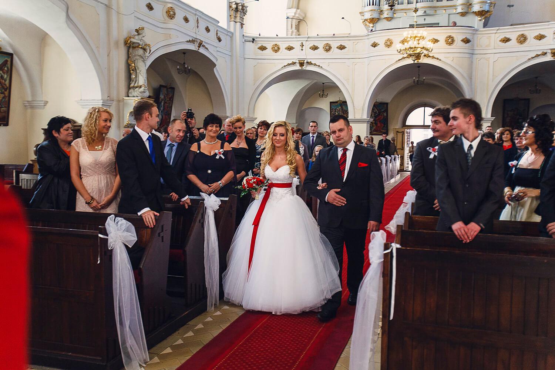 fotograf-slub-wesele-lubin-glogow-legnica-polkowice-boleslawiec-06