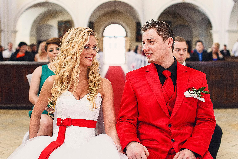fotograf-slub-wesele-lubin-glogow-legnica-polkowice-boleslawiec-08