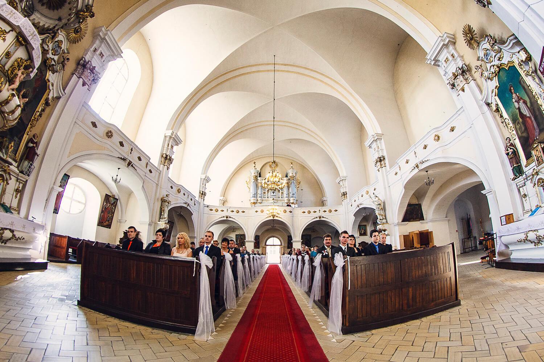 fotograf-slub-wesele-lubin-glogow-legnica-polkowice-boleslawiec-09