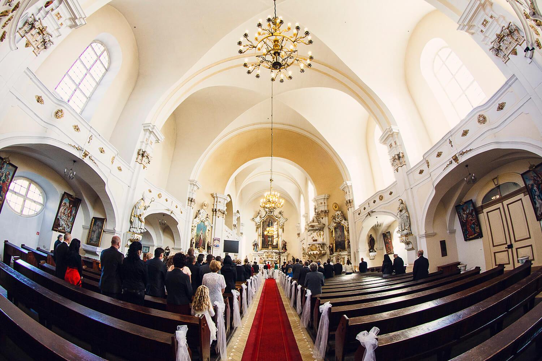 fotograf-slub-wesele-lubin-glogow-legnica-polkowice-boleslawiec-10