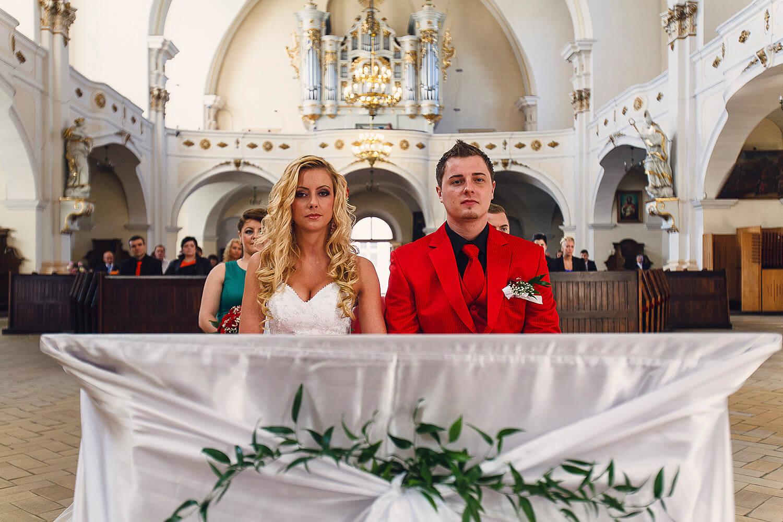 fotograf-slub-wesele-lubin-glogow-legnica-polkowice-boleslawiec-11