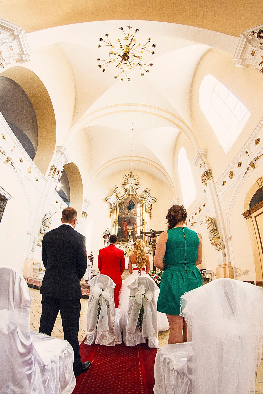 fotograf-slub-wesele-lubin-glogow-legnica-polkowice-boleslawiec-12