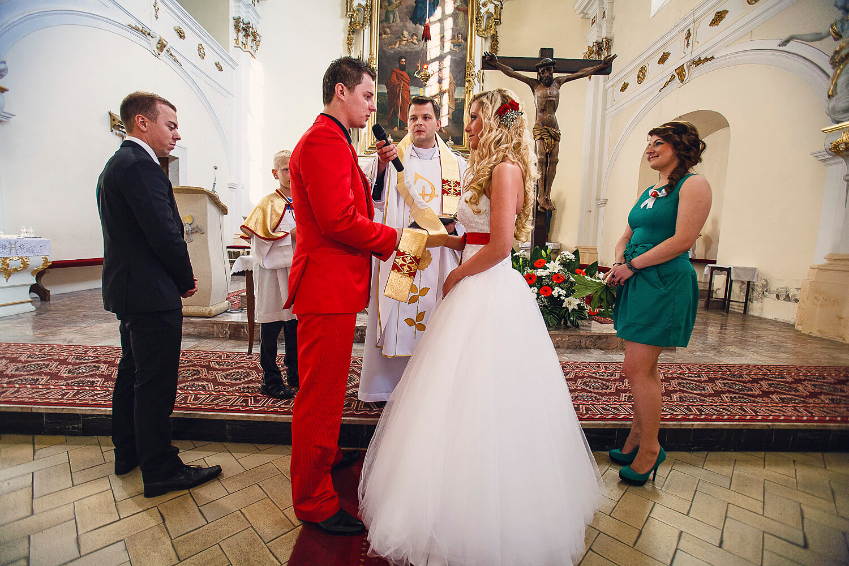 fotograf-slub-wesele-lubin-glogow-legnica-polkowice-boleslawiec-13