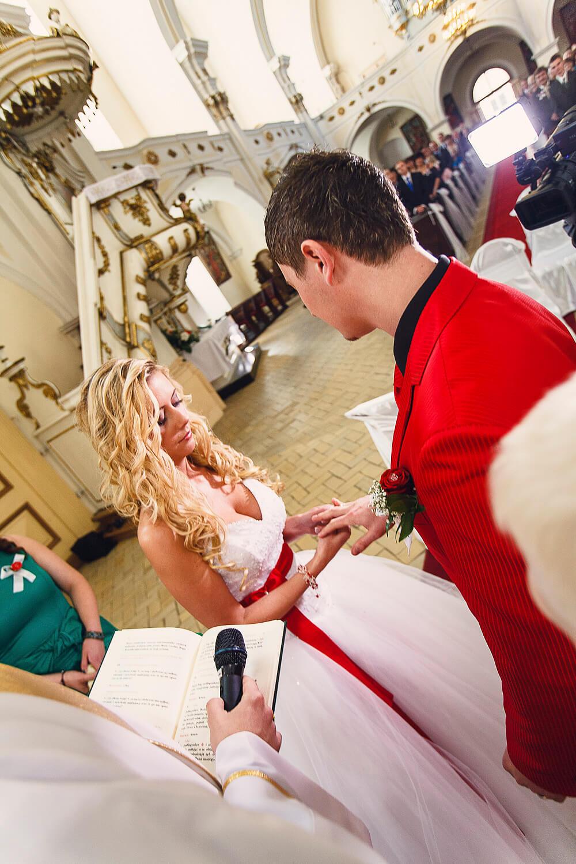 fotograf-slub-wesele-lubin-glogow-legnica-polkowice-boleslawiec-16