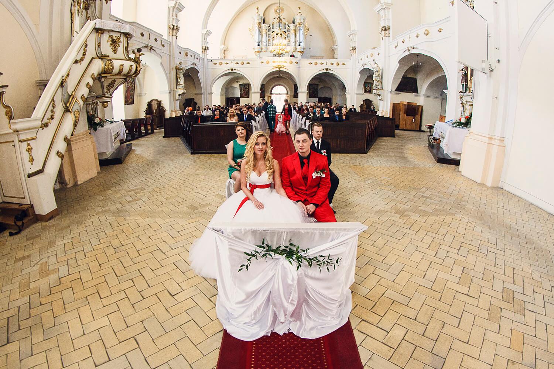 fotograf-slub-wesele-lubin-glogow-legnica-polkowice-boleslawiec-17