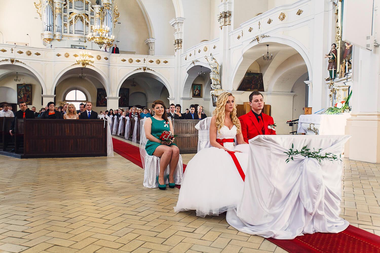fotograf-slub-wesele-lubin-glogow-legnica-polkowice-boleslawiec-18
