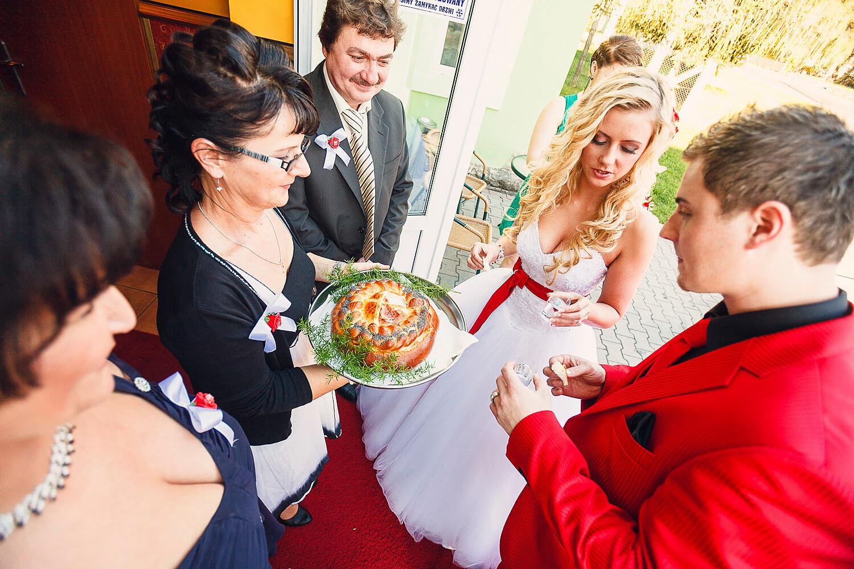 fotograf-slub-wesele-lubin-glogow-legnica-polkowice-boleslawiec-22
