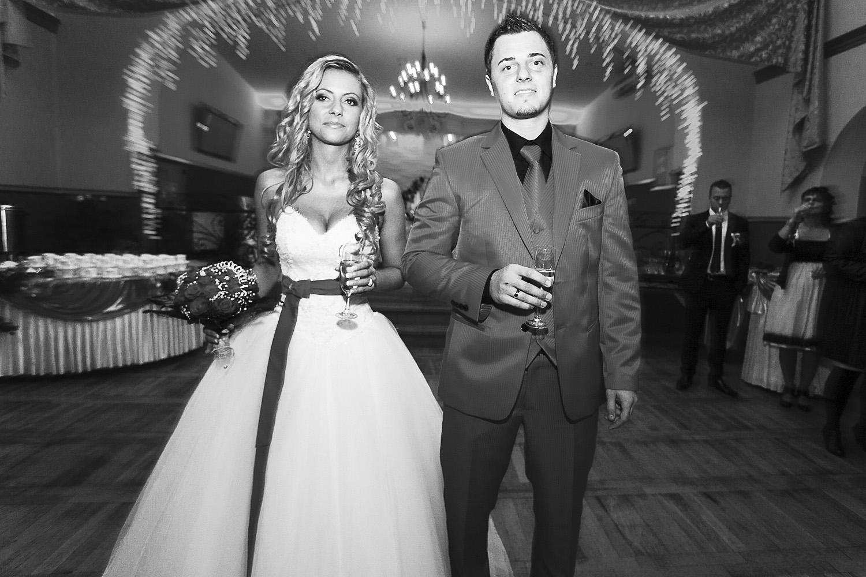 fotograf-slub-wesele-lubin-glogow-legnica-polkowice-boleslawiec-23