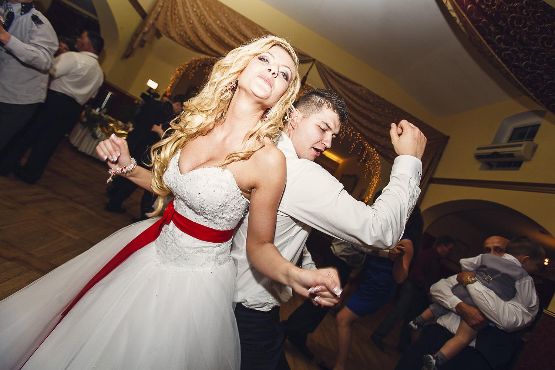 fotograf-slub-wesele-lubin-glogow-legnica-polkowice-boleslawiec-27