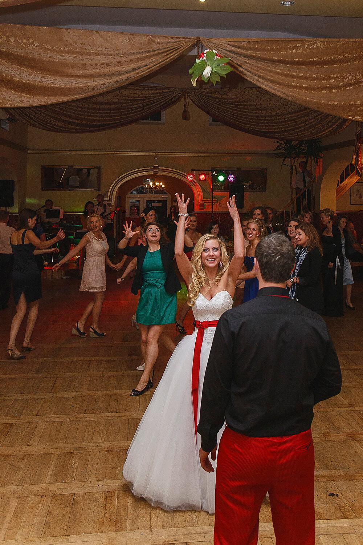 fotograf-slub-wesele-lubin-glogow-legnica-polkowice-boleslawiec-30