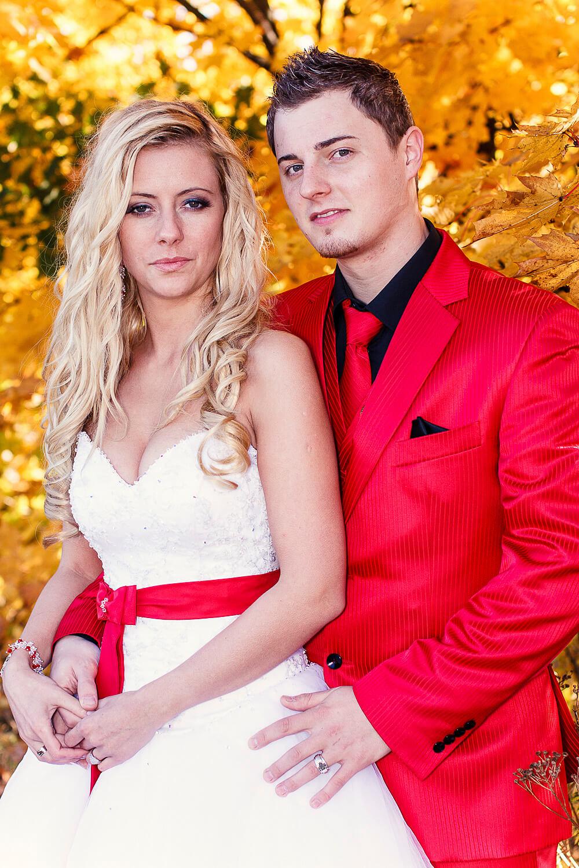 fotograf-slub-wesele-lubin-glogow-legnica-polkowice-boleslawiec-31