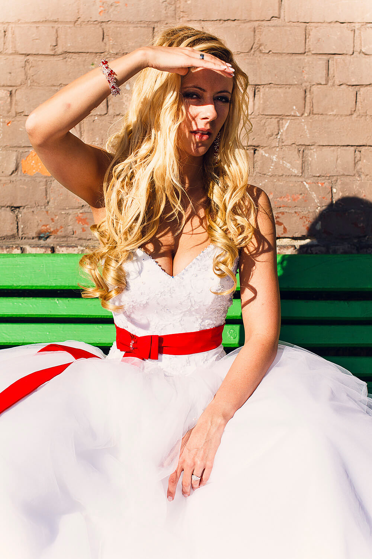 fotograf-slub-wesele-lubin-glogow-legnica-polkowice-boleslawiec-33