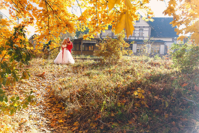 fotograf-slub-wesele-lubin-glogow-legnica-polkowice-boleslawiec-34