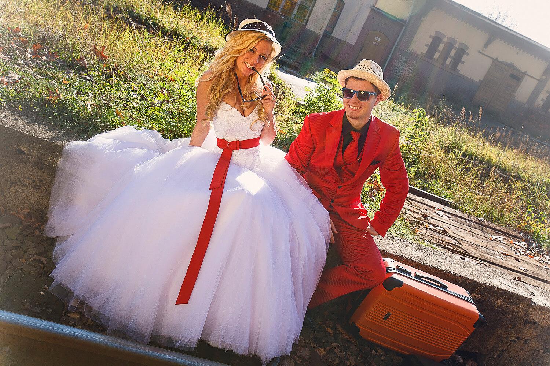fotograf-slub-wesele-lubin-glogow-legnica-polkowice-boleslawiec-35