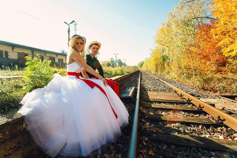 fotograf-slub-wesele-lubin-glogow-legnica-polkowice-boleslawiec-36