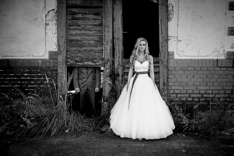 fotograf-slub-wesele-lubin-glogow-legnica-polkowice-boleslawiec-37