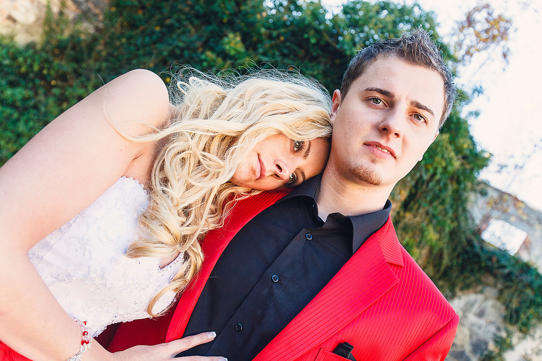 fotograf-slub-wesele-lubin-glogow-legnica-polkowice-boleslawiec-38